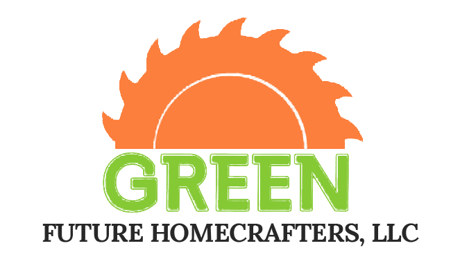 Home Remodeling & Improvement Services | Cape Coral, FL | Green Future Homecrafters, LLC